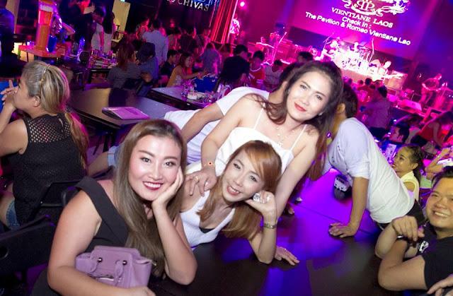 clubs girls schwabisch hall