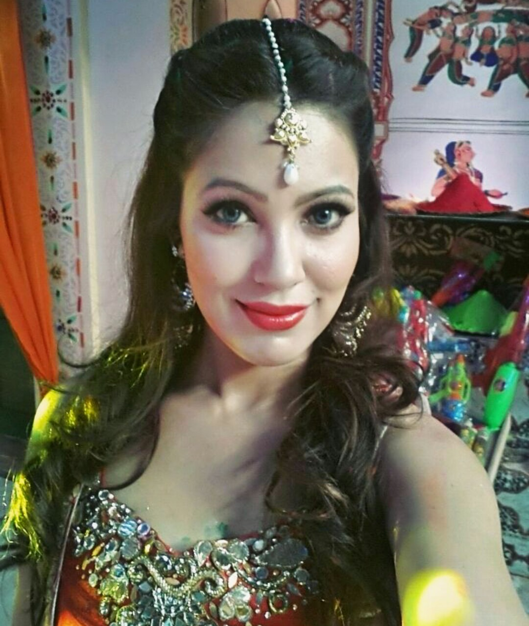 Babita ji aka Munmun dutta Hot photos - Beautiful Actress Taarak Mehta Ka Ooltah Chashmah Babita Hot