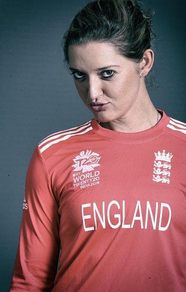 Model Sarah Taylor Cricketer Latest & Hot Photos 2018,Sarah Taylor Cricketer hd Wallpapers 2019,Sarah Taylor Cricketer Best Pictures And Wallpapers 2019,Sarah Taylor Cricketer Bikini Images