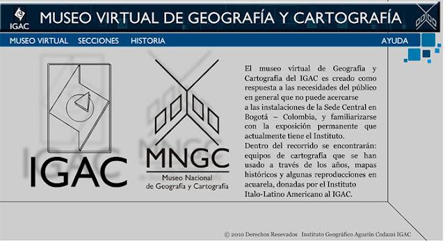 http://www.igac.gov.co/wps/portal/igac/raiz/iniciohome/museo