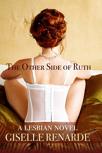 THE OTHER SIDE OF RUTH<br> Giselle Renarde