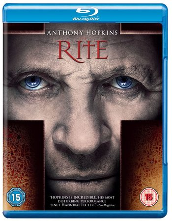 the rite full movie in hindi dubbed