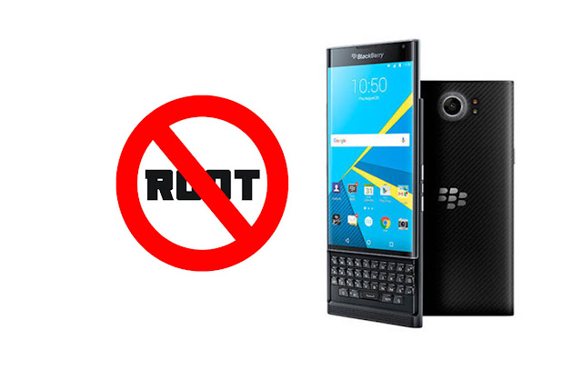 Memang layak smartphone keluaran blackberry ini mendapat nilai lebih pada sistem keamanan Berhadiah! bagi yang berhasil root terhadap Blackberry PRIV