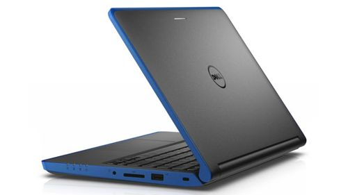 Dell Latitude XT SIGMATEL STAC 92XX C-Major HD Audio Driver for Windows Download
