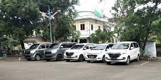 Cheap Bali Airport Transfer