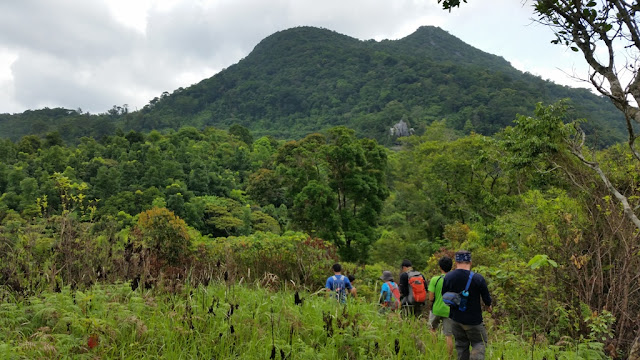Top useful tips for new mountaineers in the Philippines