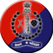 Rajasthan Police Constable Answer Key 2018 (14th & 15th July 2018) & Question Paper PDF