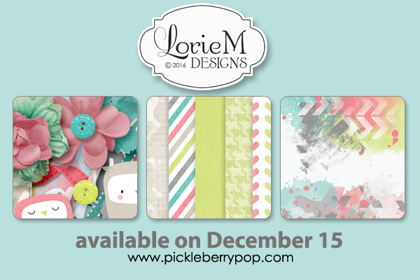 http://www.pickleberrypop.com/shop/manufacturers.php?manufacturerid=59