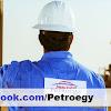 وظائف قطاع البترول 2020 اعلان وظائف Petrojas للخدمات البترولية جميع المؤهلات - التقديم الان