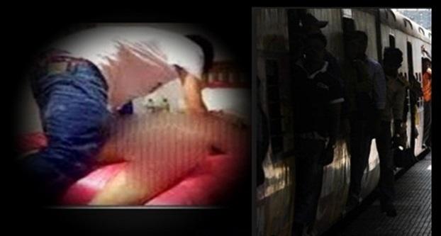Konstabel r0g0l wanita sedang puasa hingga pengsan diberikan layanan VIP oleh polis