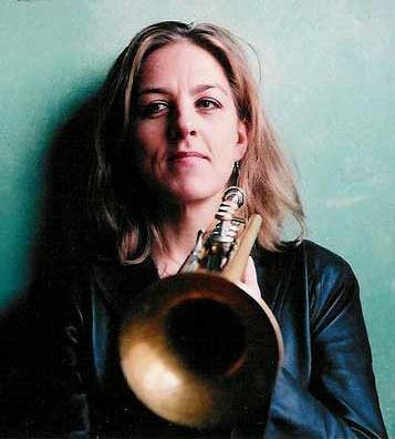 St  Louis Jazz Notes: Music Education Monday: Trumpet solos