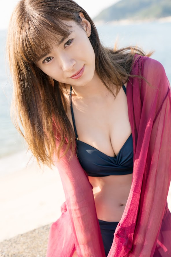 1187 [Hello! Project Digital Books] Vol.191 Erina Ikuta 生田衣梨奈 (2020.05)