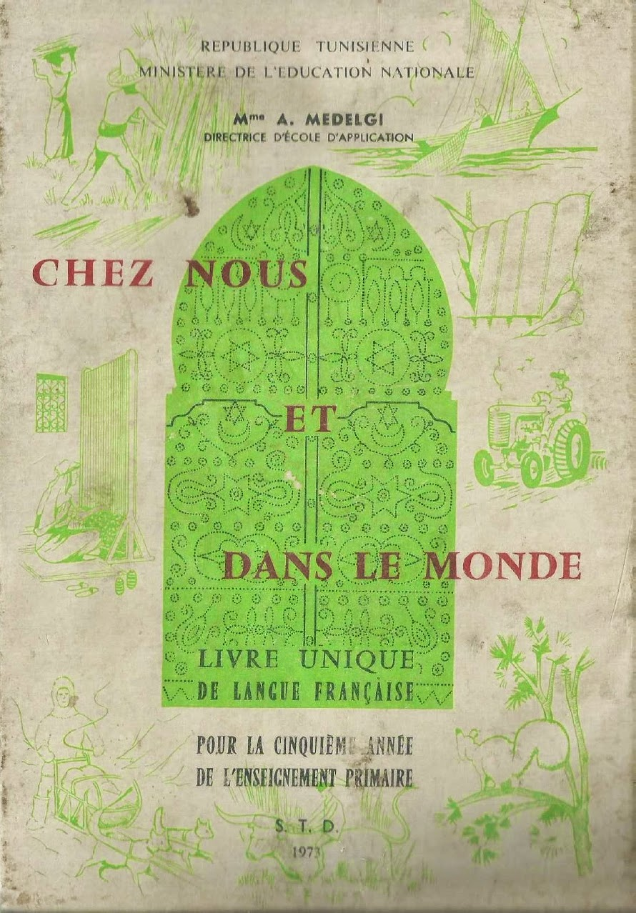 Manuels Anciens Medelgi Chez Nous Et Dans Le Monde Livre