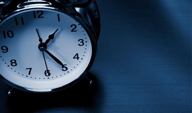وصفات طبيعية مفيدة لجلب النوم وطرد الأرق