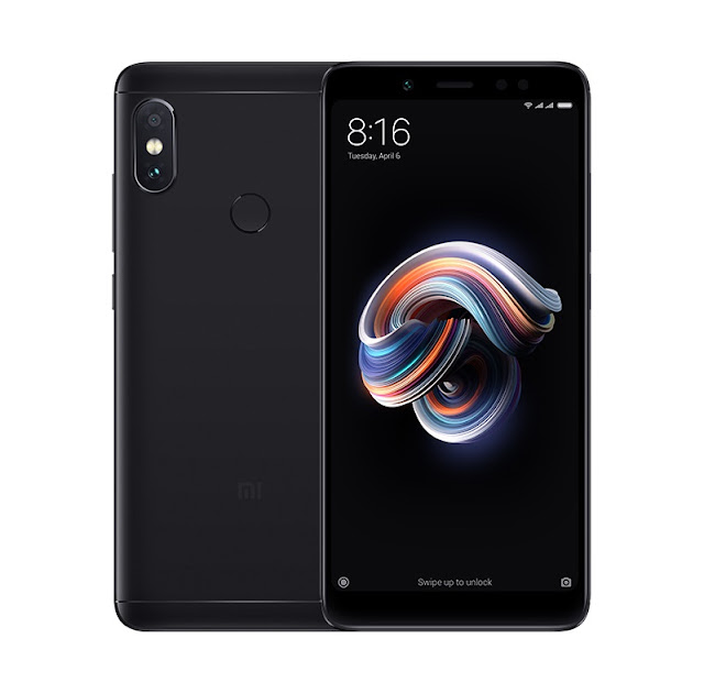 Pakai Snapdragon 636, RAM 6 GB Serta Dual Kamera,Handphone Tangguh Xiaomi Apakah Akan Merusak Harga Pasar Seperti Pendahulunya?