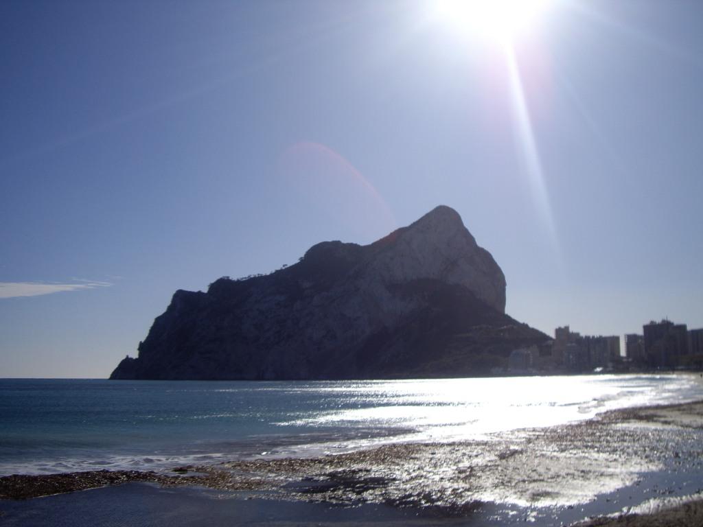 Turismo Idiomático Aprender Viajando: TURISMO FAMILIAR ;) @marina_izqdo: El Turismo Está En La Red