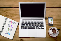 pixabay, computador, dicionários