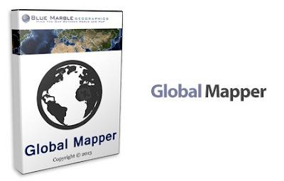 1411294750_global-mapper.jpg
