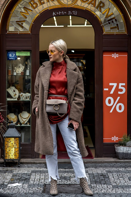 MBPFW – Pražský týden módy