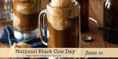 http://www.nationaldaycalendar.com/days-2/national-black-cow-day-june-10/
