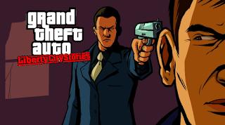 تحميل لعبة GTA Liberty City Stories مدفوعة مجانا للاندرويد (الاصلية)