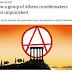 Economist: Πώς ο Ρουβίκωνας μένει ατιμώρητος