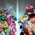 Power Rangers Legacy War Gets Street Fighter Characters