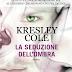 """""""La seduzione dell'ombra"""" di Kresley Cole"""