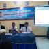 Herman Joseph Lerebulan Jadi Ketua Forki Kepulauan Tanimbar Periode Tahun 2019-2022