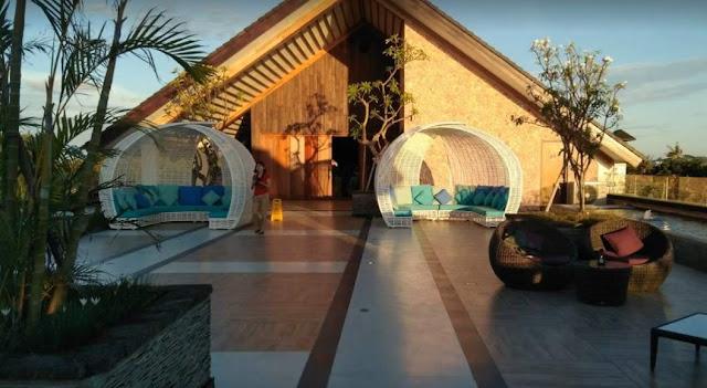 Roof-Top-Jimbaran-Bay-Beach-Resort-and-SPA
