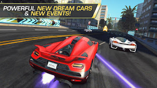asphalt8-airborne-3.2.2a-apk-free-download-for-android