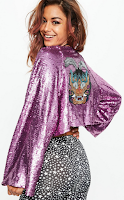 https://www.missguided.co.uk/sequin-festival-dragon-jacket-1