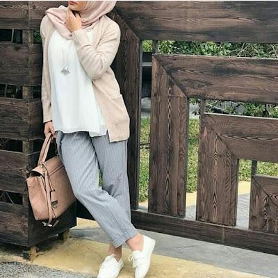Style-Hijab-Fashion-2019