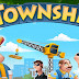 Township v4.2.1 Mod APK [Latest]