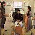Ishqbaaz: Swetlana happy over Shivaay Anika exit  , Anika's Masterstroke !!