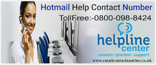 https://contacthotmailcustomerservice.wordpress.com/2016/12/14/how-to-setup-hotmail-as-an-exchange-account-on-android/