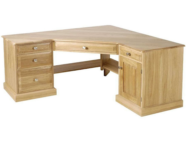 best buying rustic office furniture Dallas TX for sale online
