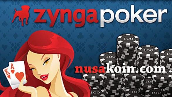 Cara beli cips zynga poker pake pulsa