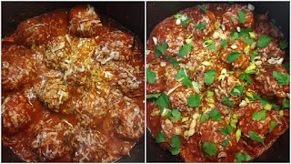 Finished Paleo Homemade-Fry Turkey Meatballs (Gluten-free, Keto).jpg
