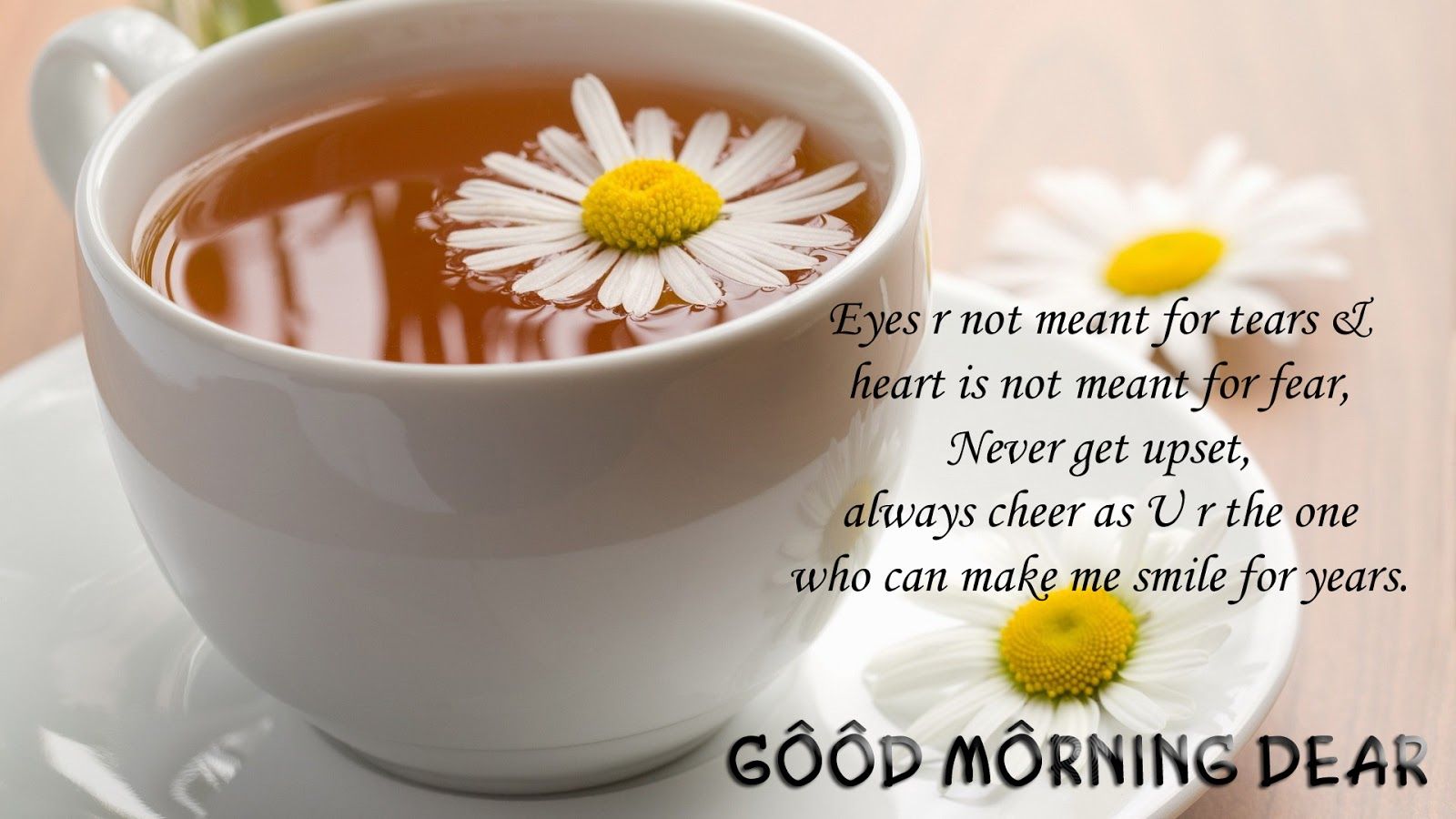 Romantic Good Morning Sms For Sweetheart Love You Messages