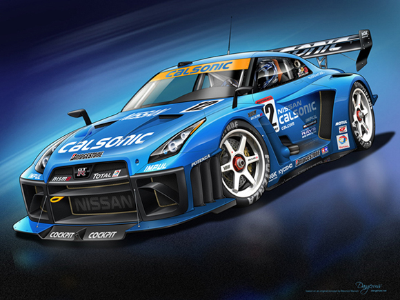 best cars wallpapers hd 1