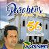 Ex. Vereador  WAGNER CARNEIRO PARABENIZA SUA TERRA POR MAIS UMA EMANCIPAÇÃO,POLITICA