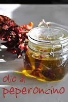 http://cuochilla.blogspot.it/2016/01/olio-al-peperoncino.html