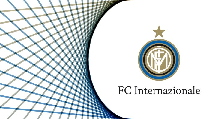 Wallpaper: For Inter Milan Fans