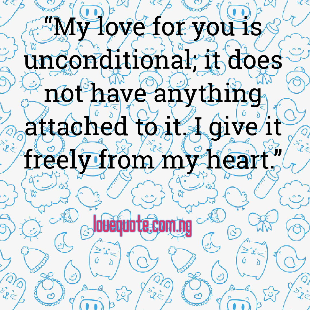 50 Love Quotes For Your Sweethearts In Trying Time Romantic Love