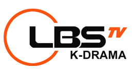 JADWAL LBS-KDRAMA Tanggal 25 April 2016 s/d 1 Mei 2016