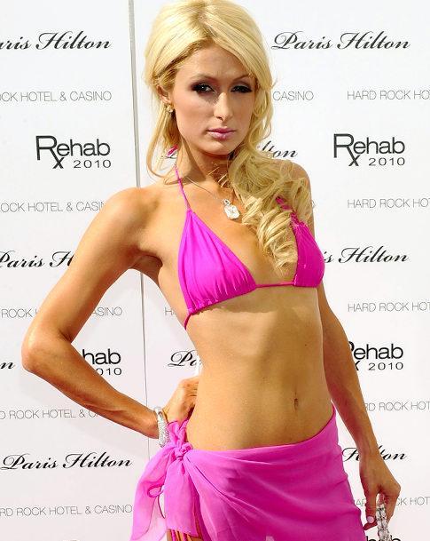 Hollywood Skinny Actresses List ~ Krazy Fashion Rocks