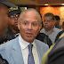 Ángel Rondón, incluido por el Departamento de EE.UU entre las personas que han incurrido en actos de corrupción