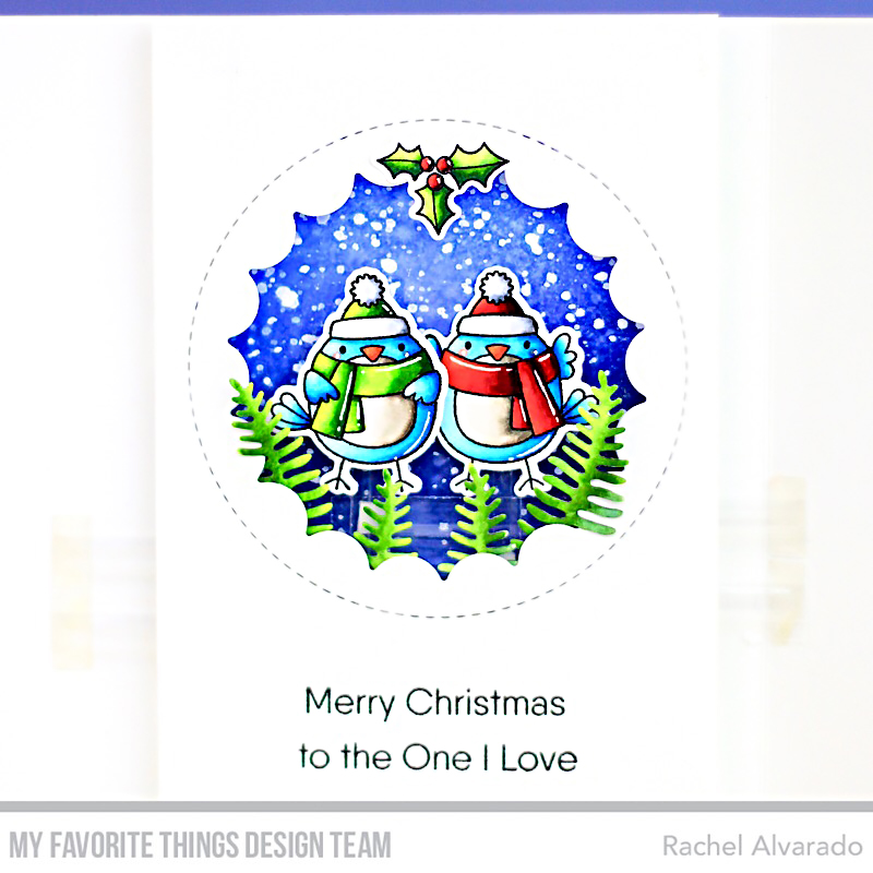 MFT Tweet Holidays에 대한 이미지 검색결과