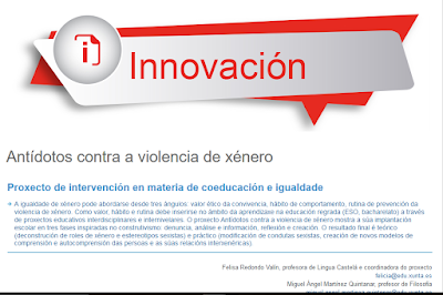 http://www.edu.xunta.gal/eduga/1446/plan-proxecta/antidotos-contra-violencia-xenero